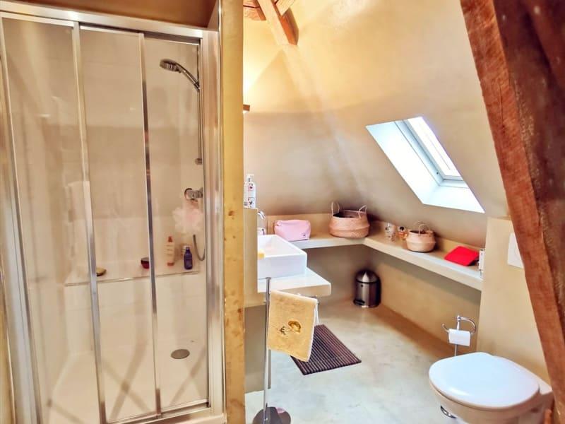 Sale house / villa Canapville 698000€ - Picture 9