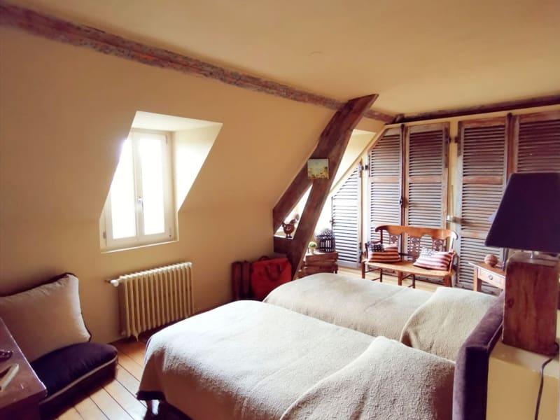 Sale house / villa Pont-l'évêque 698000€ - Picture 9