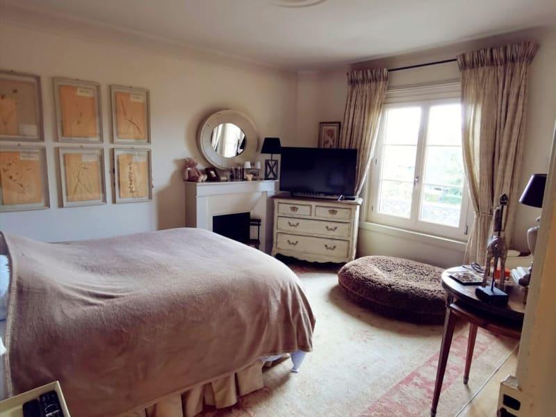 Sale house / villa Pont-l'évêque 698000€ - Picture 6