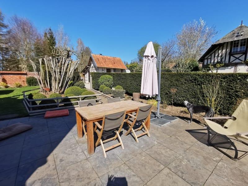 Sale house / villa Pont-l'évêque 698000€ - Picture 12