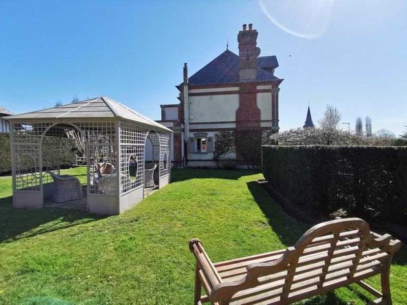 Sale house / villa Pont-l'évêque 698000€ - Picture 13