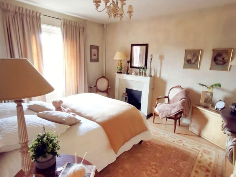 Sale house / villa Pont-l'évêque 698000€ - Picture 5