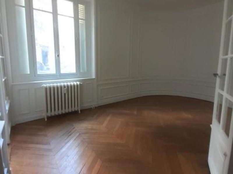 Location appartement Paris 16ème 1713,92€ CC - Photo 2