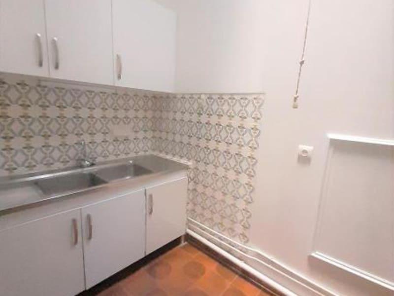 Location appartement Paris 16ème 1713,92€ CC - Photo 7