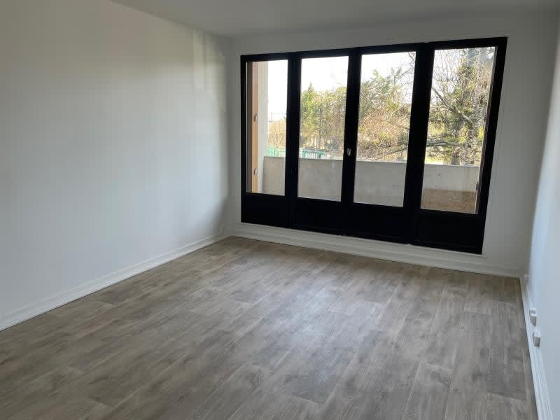 Rental apartment Athis mons 650€ CC - Picture 2