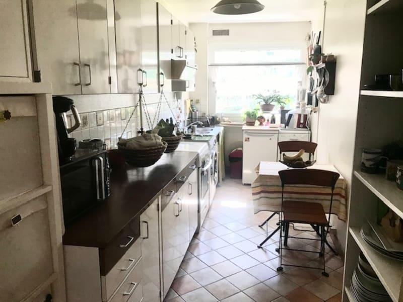 Vente appartement L etang la ville 288000€ - Photo 4