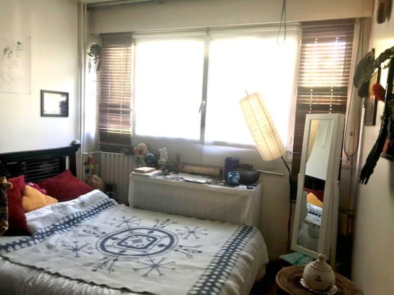 Vente appartement L etang la ville 288000€ - Photo 5