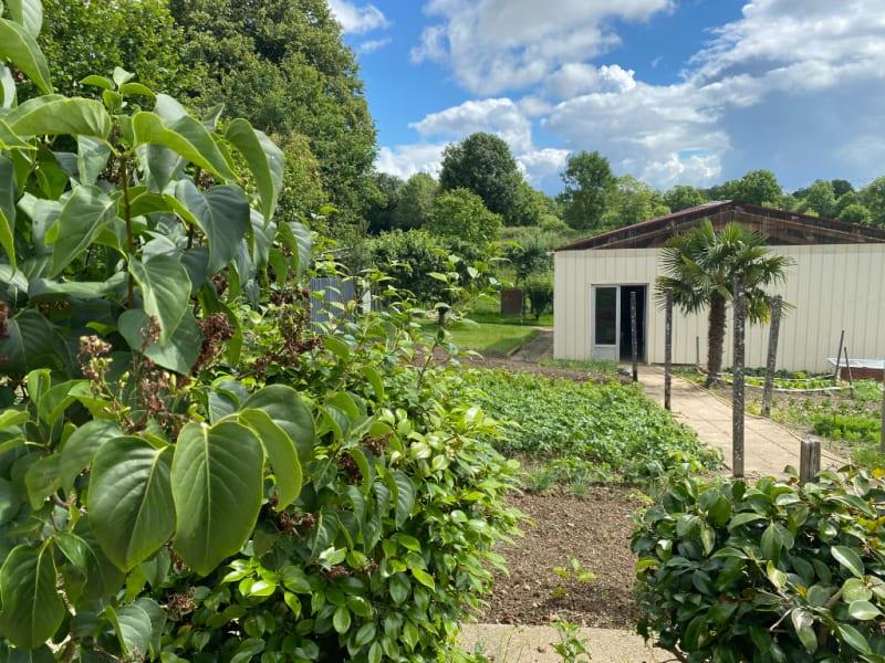 Vente maison / villa Saint pierre du chemin 143200€ - Photo 4