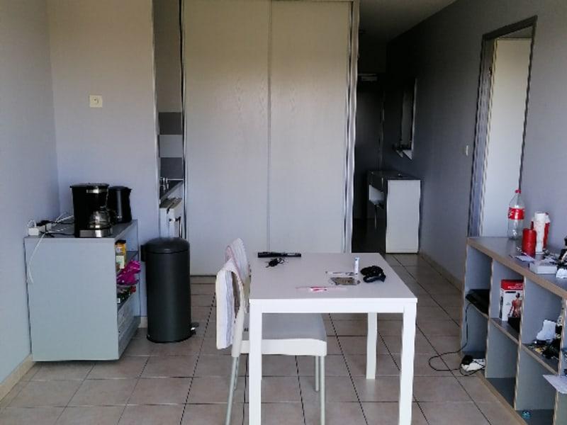 Vente appartement Lattes 135000€ - Photo 2