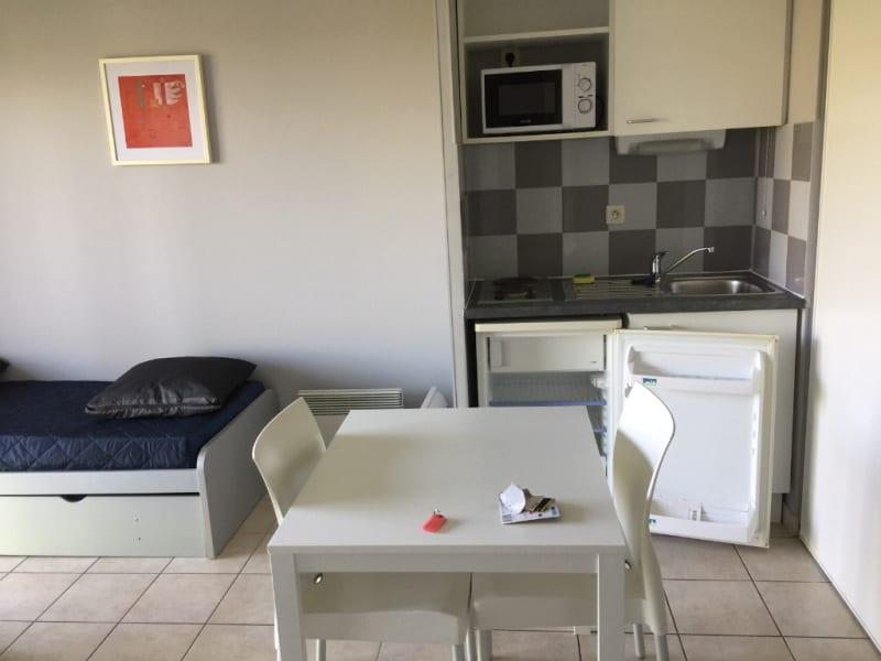 Vente appartement Lattes 135000€ - Photo 3