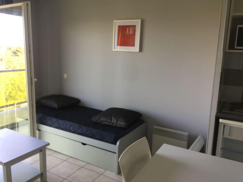 Vente appartement Lattes 135000€ - Photo 4