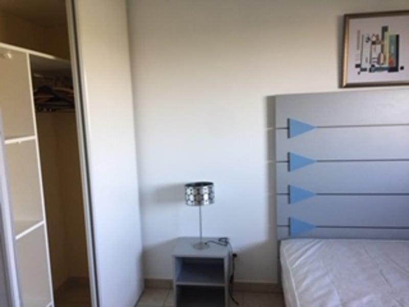 Vente appartement Lattes 135000€ - Photo 6
