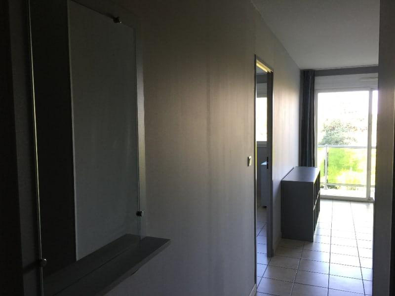 Vente appartement Lattes 135000€ - Photo 8