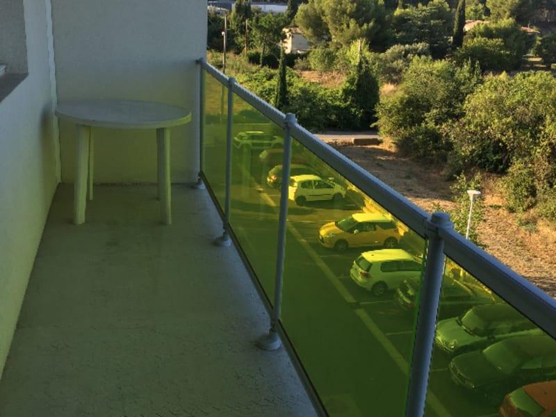 Vente appartement Lattes 135000€ - Photo 9