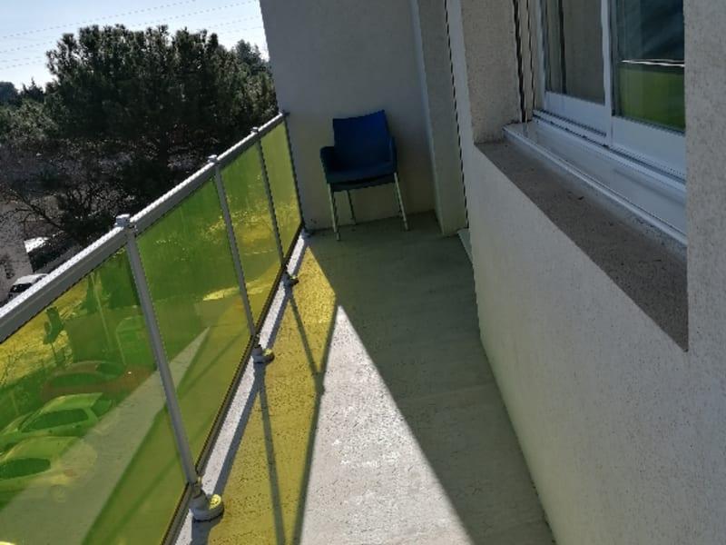 Vente appartement Lattes 135000€ - Photo 10