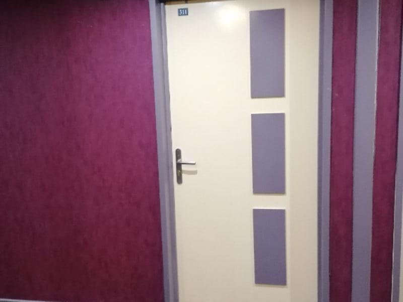 Vente appartement Lattes 135000€ - Photo 13