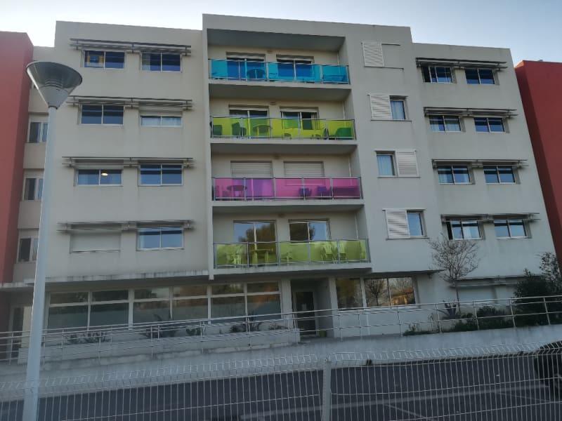 Vente appartement Lattes 135000€ - Photo 15