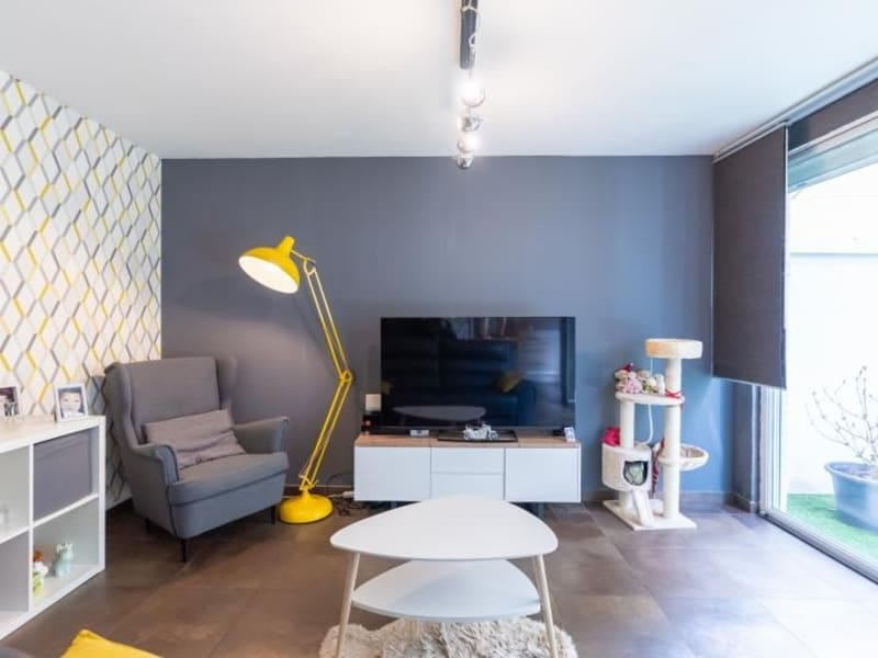 Vente maison / villa Fleury 219000€ - Photo 1
