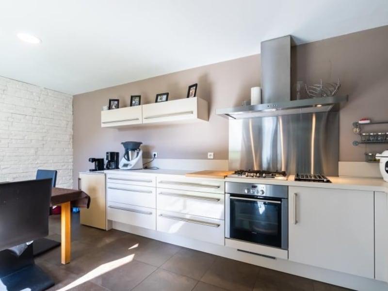 Vente maison / villa Fleury 219000€ - Photo 2