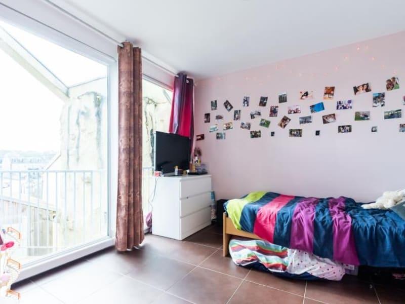 Vente maison / villa Fleury 219000€ - Photo 3