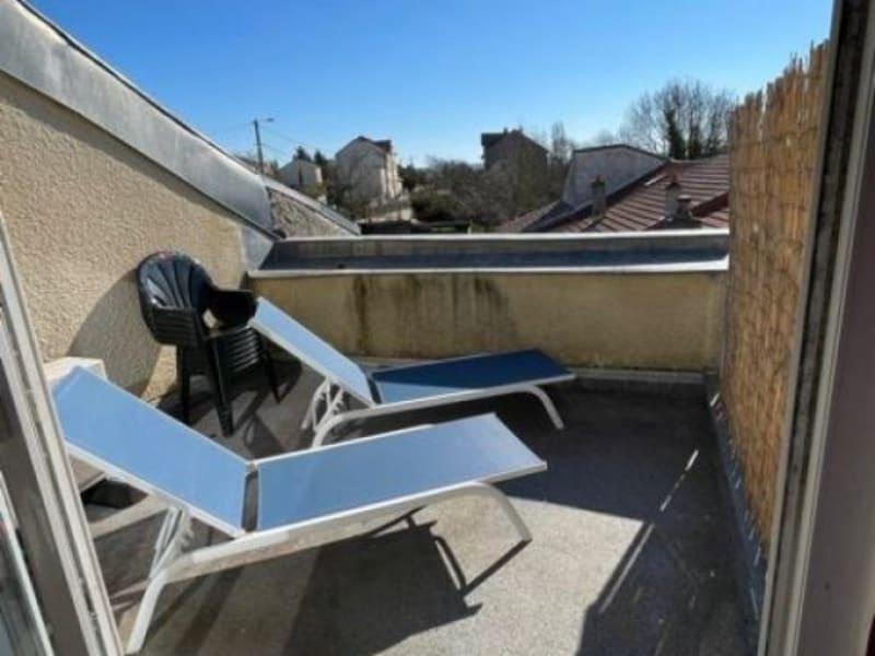 Vente maison / villa Fleury 219000€ - Photo 6