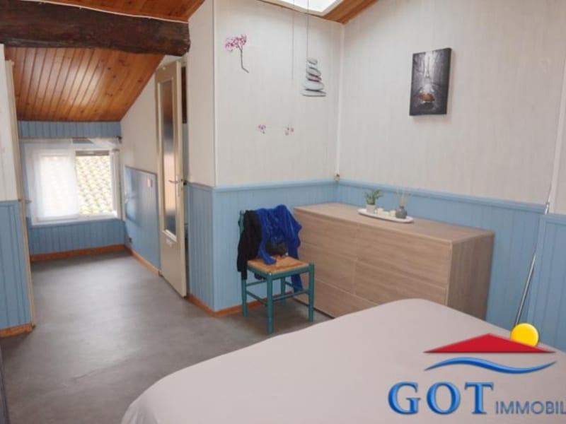 Sale house / villa Espira de l agly 85000€ - Picture 8