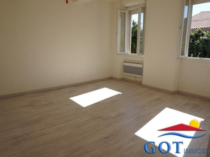 Sale building Pia 295000€ - Picture 6