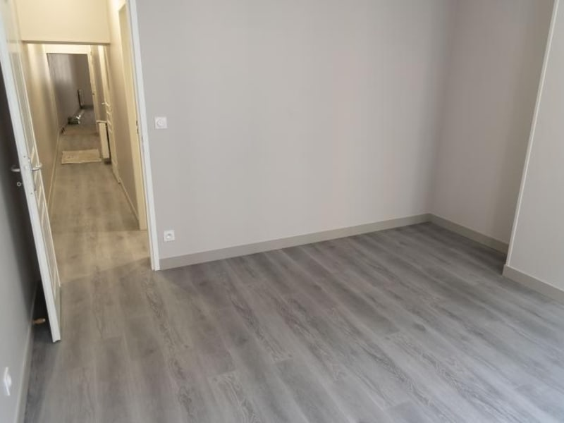 Location appartement Nantua 510,50€ CC - Photo 6