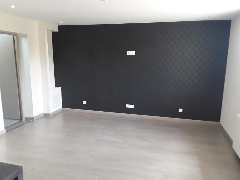 Rental apartment Bellegarde sur valserine 735€ CC - Picture 3