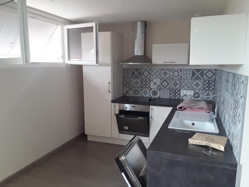 Rental apartment Bellegarde sur valserine 735€ CC - Picture 5