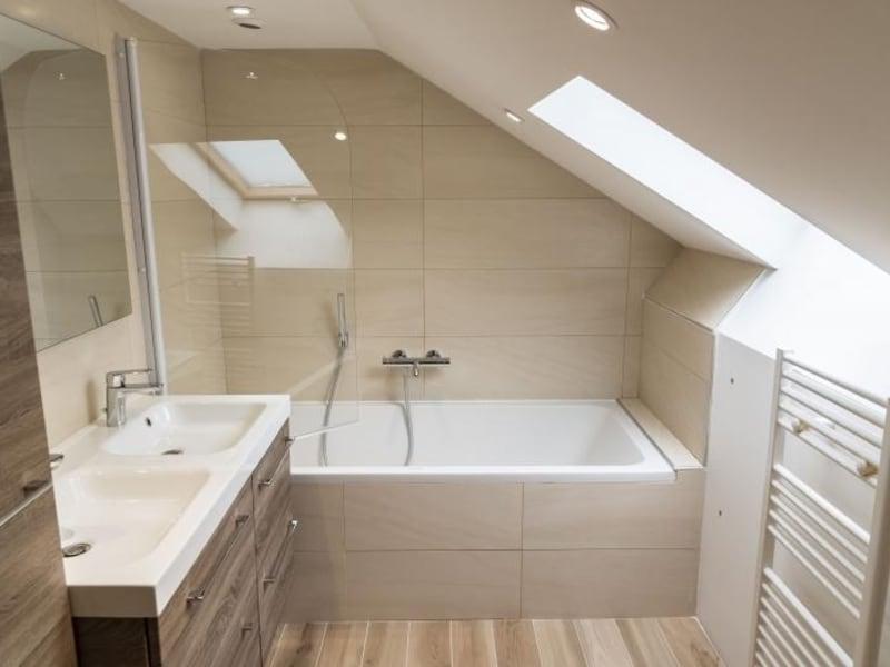 Rental apartment Bellegarde sur valserine 735€ CC - Picture 6