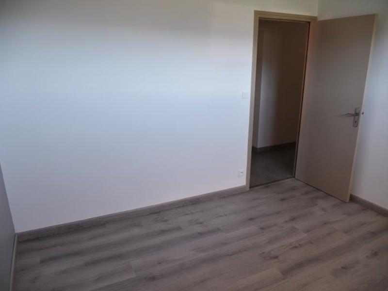 Location appartement Bellegarde sur valserine 735€ CC - Photo 9