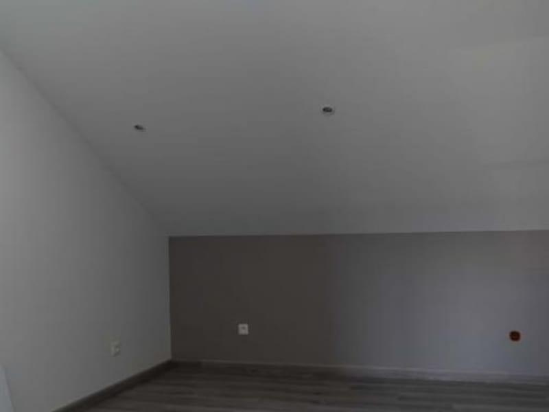Rental apartment Bellegarde sur valserine 735€ CC - Picture 11