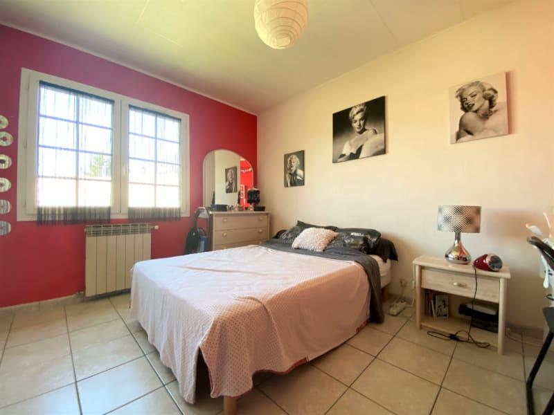 Verkauf haus Chabeuil 318000€ - Fotografie 6