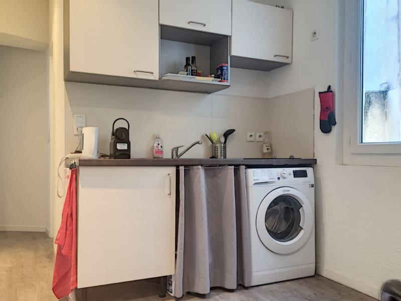 Alquiler  apartamento Avignon 755€ CC - Fotografía 2