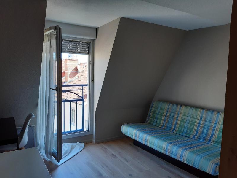 Location appartement Lyon 7ème 550€ CC - Photo 2