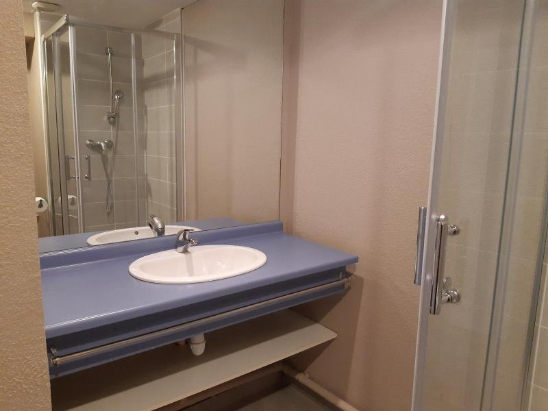 Location appartement Lyon 7ème 550€ CC - Photo 9