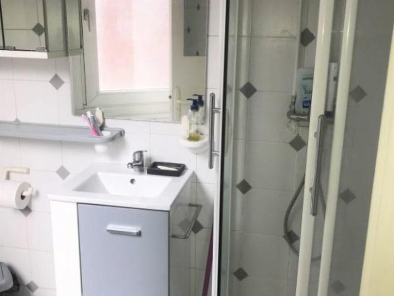 Rental apartment Toulouse 517,52€ CC - Picture 5