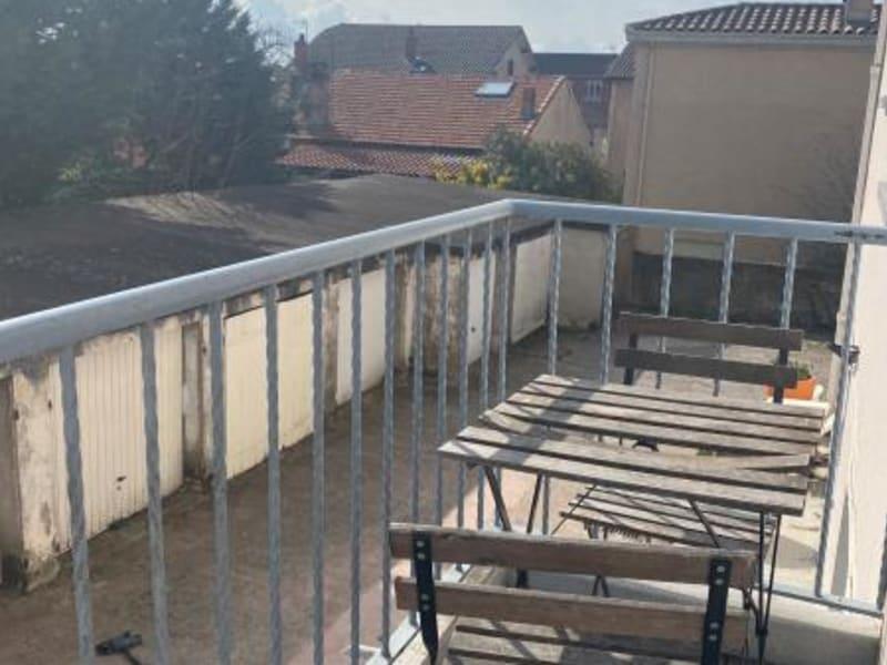 Location appartement Toulouse 750€ CC - Photo 5