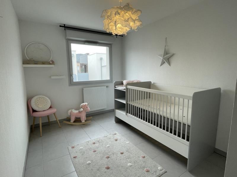 Vente appartement Toulouse 206000€ - Photo 4