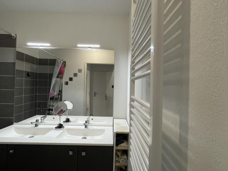 Vente appartement Toulouse 206000€ - Photo 5