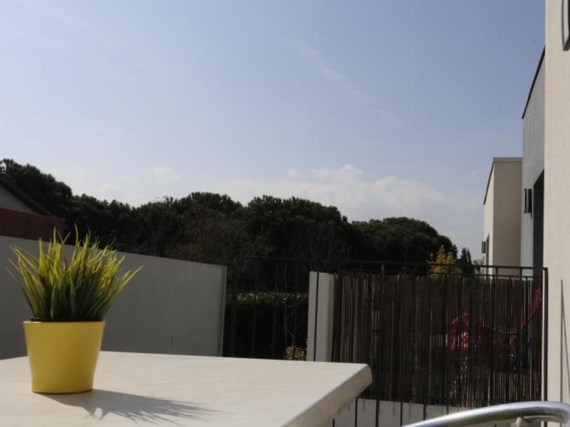Vente appartement Toulouse 206000€ - Photo 7