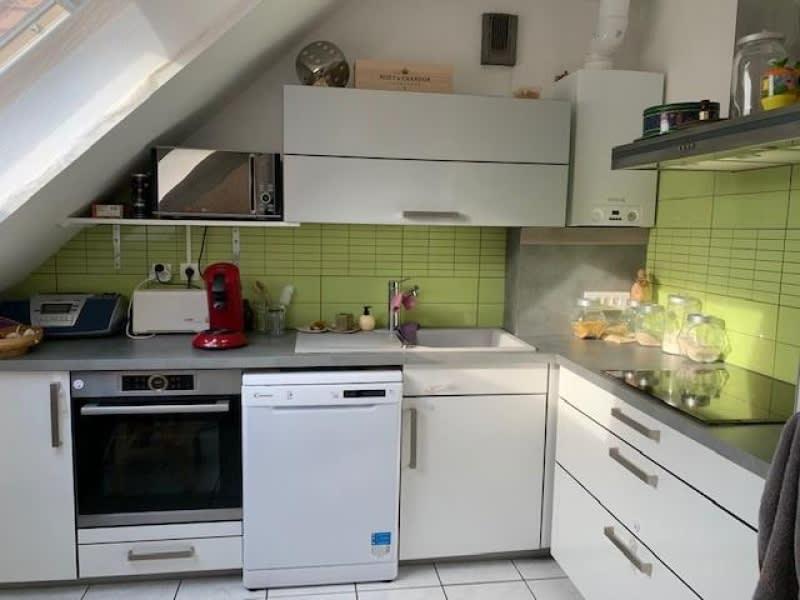 Location appartement Pfettisheim 825€ CC - Photo 8