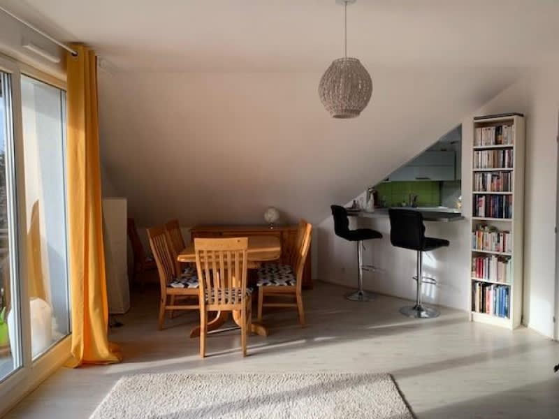 Location appartement Pfettisheim 825€ CC - Photo 12