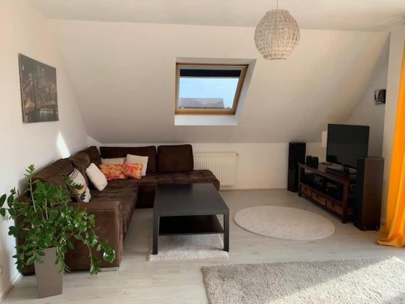 Location appartement Pfettisheim 825€ CC - Photo 13