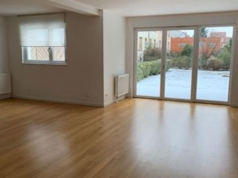Location appartement Strasbourg 1200€ CC - Photo 4