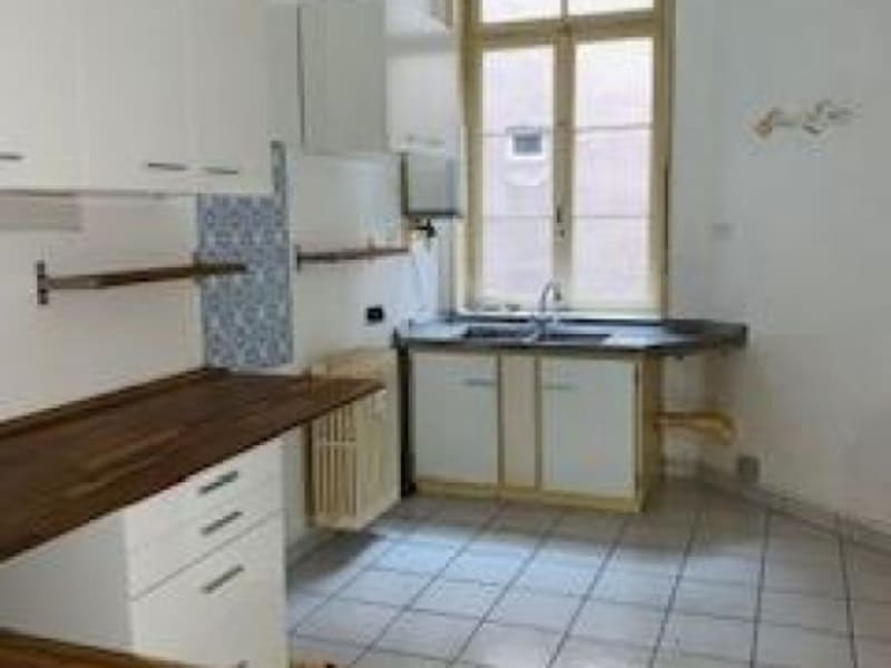 Location appartement Strasbourg 1 700€ CC - Photo 3
