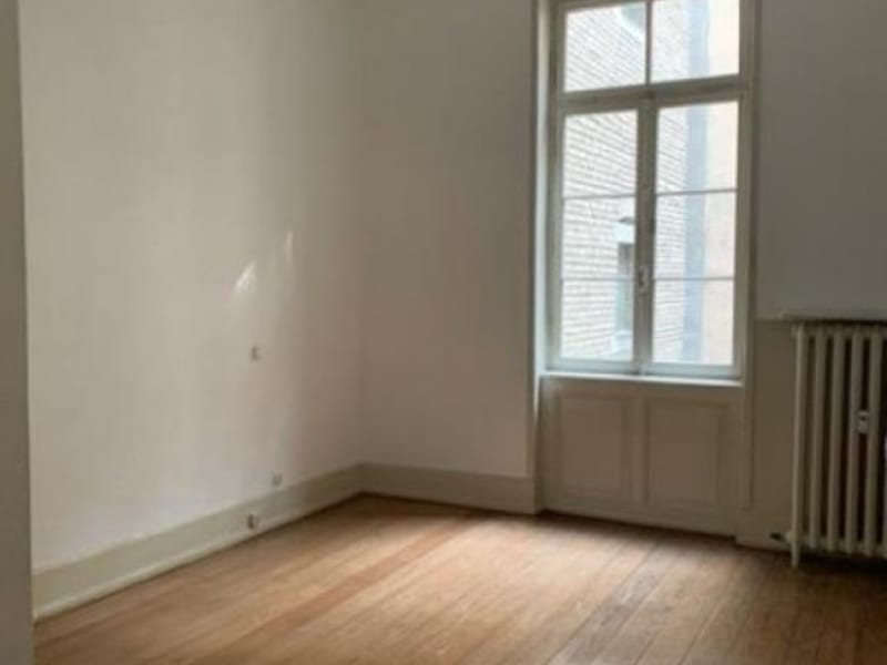 Location appartement Strasbourg 1 700€ CC - Photo 6