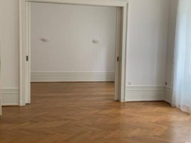 Location appartement Strasbourg 1 700€ CC - Photo 8