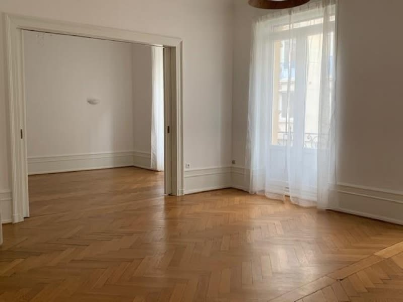 Location appartement Strasbourg 1 700€ CC - Photo 9
